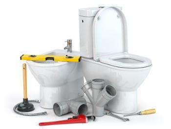 czyszczenie rur i kanalizacji u klienta w trójmieście
